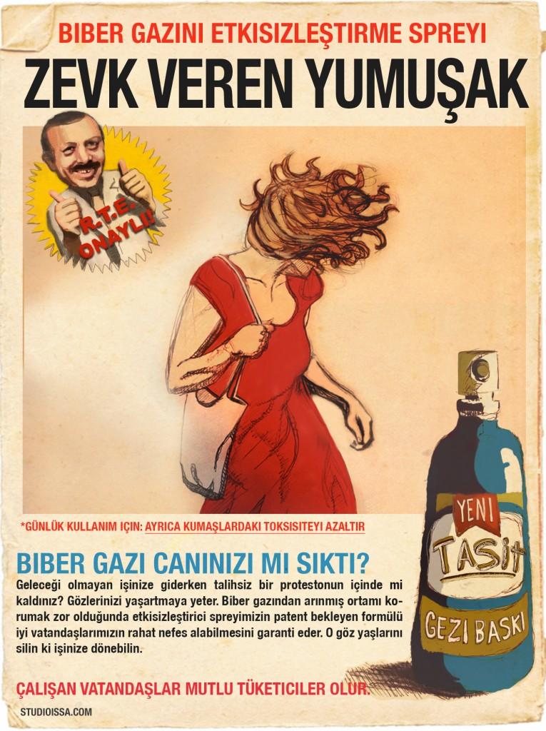 tear-gas-girl-in-red-dress-v5-TURKISH-full
