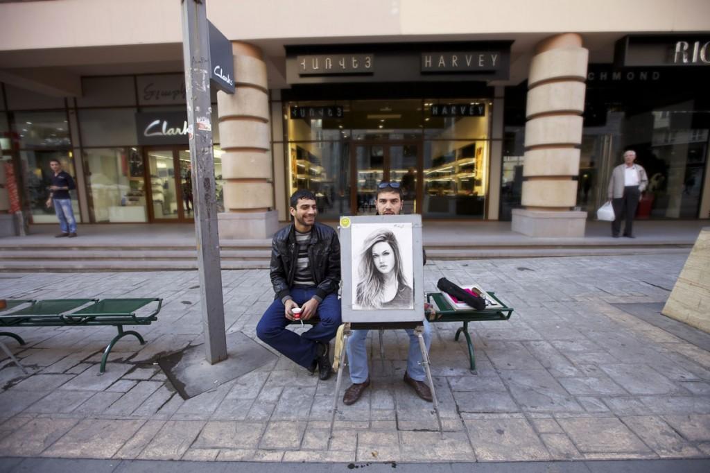 armenian-painter2