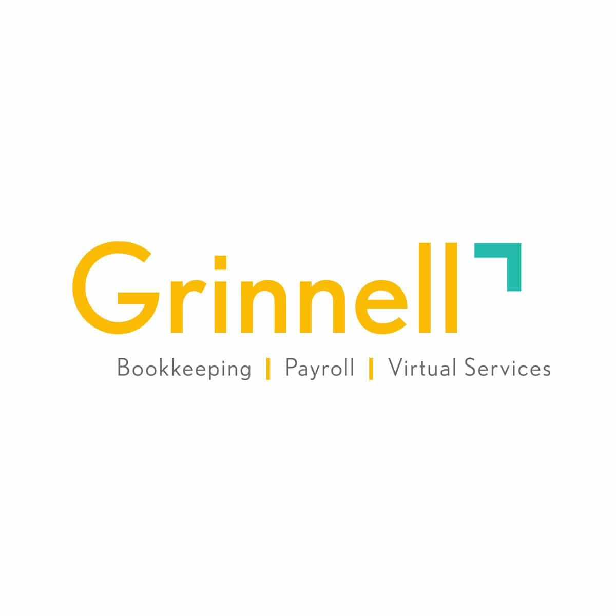 Grinnell-logo-square