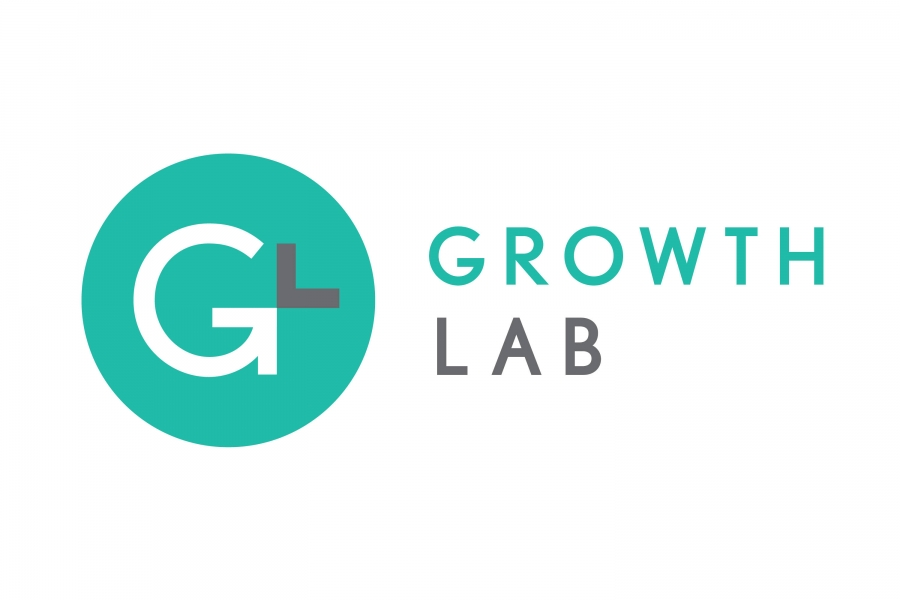 GrowthLab-Logo-studio-issa