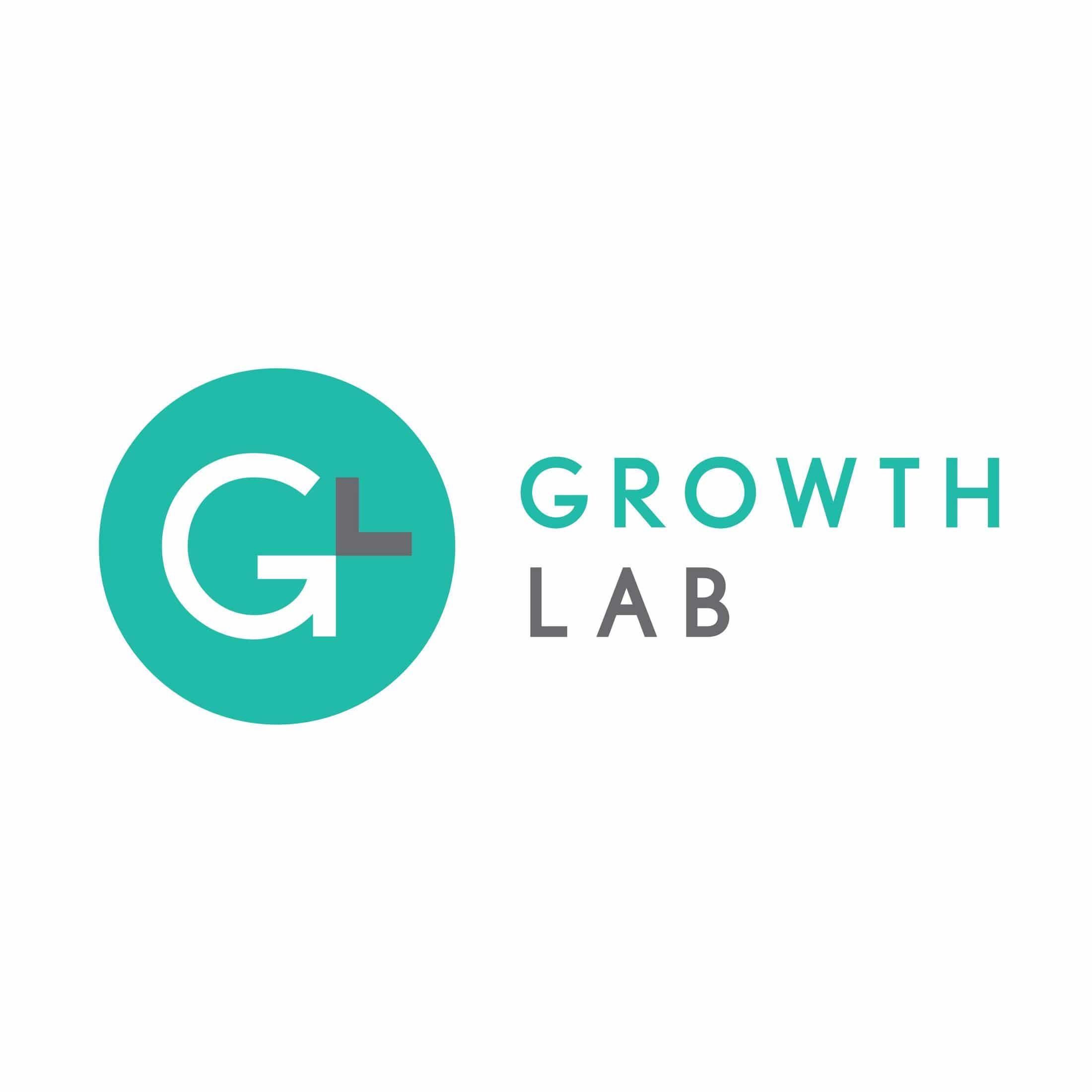 GrowthLab-Logo-studio-issa
