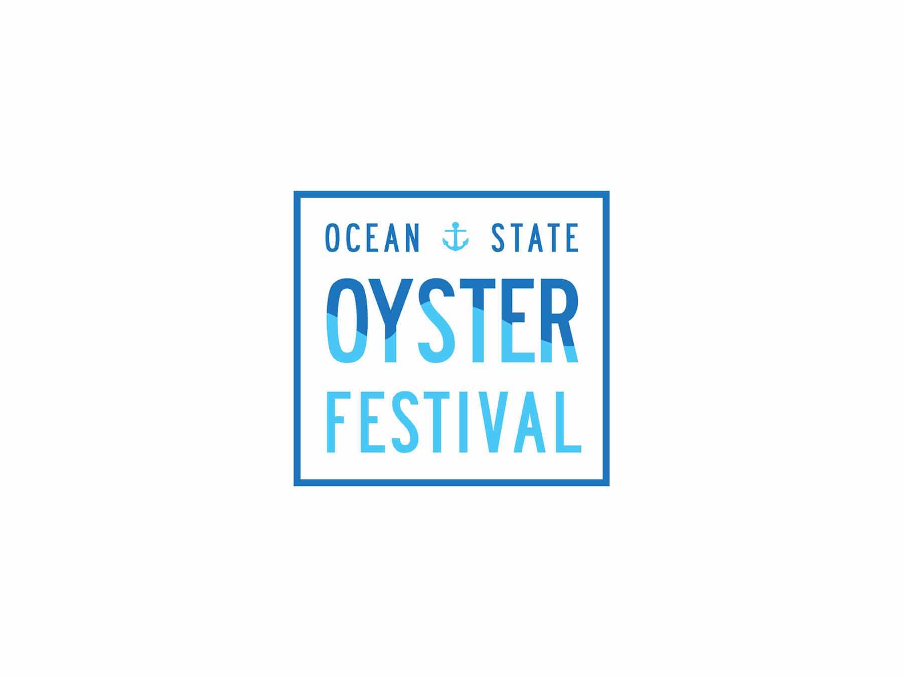 OysterFestivel-LOGO