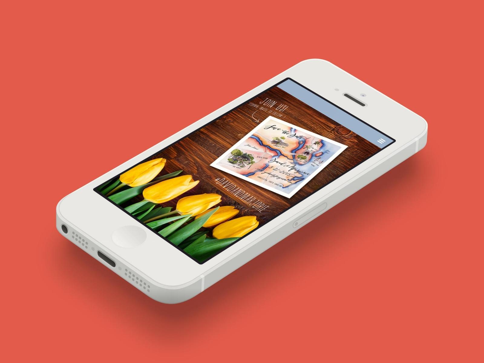 gidwitz-ferguson-marjorie-david-iphone-mockup