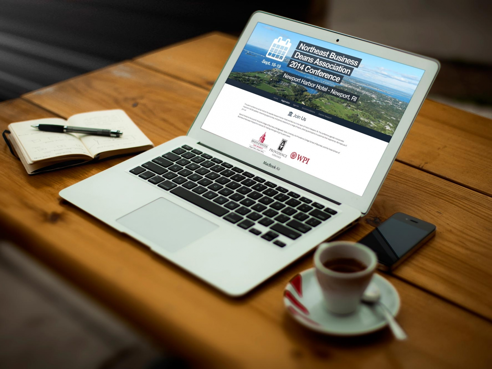 nebda-macbook_air_mockup-home-page