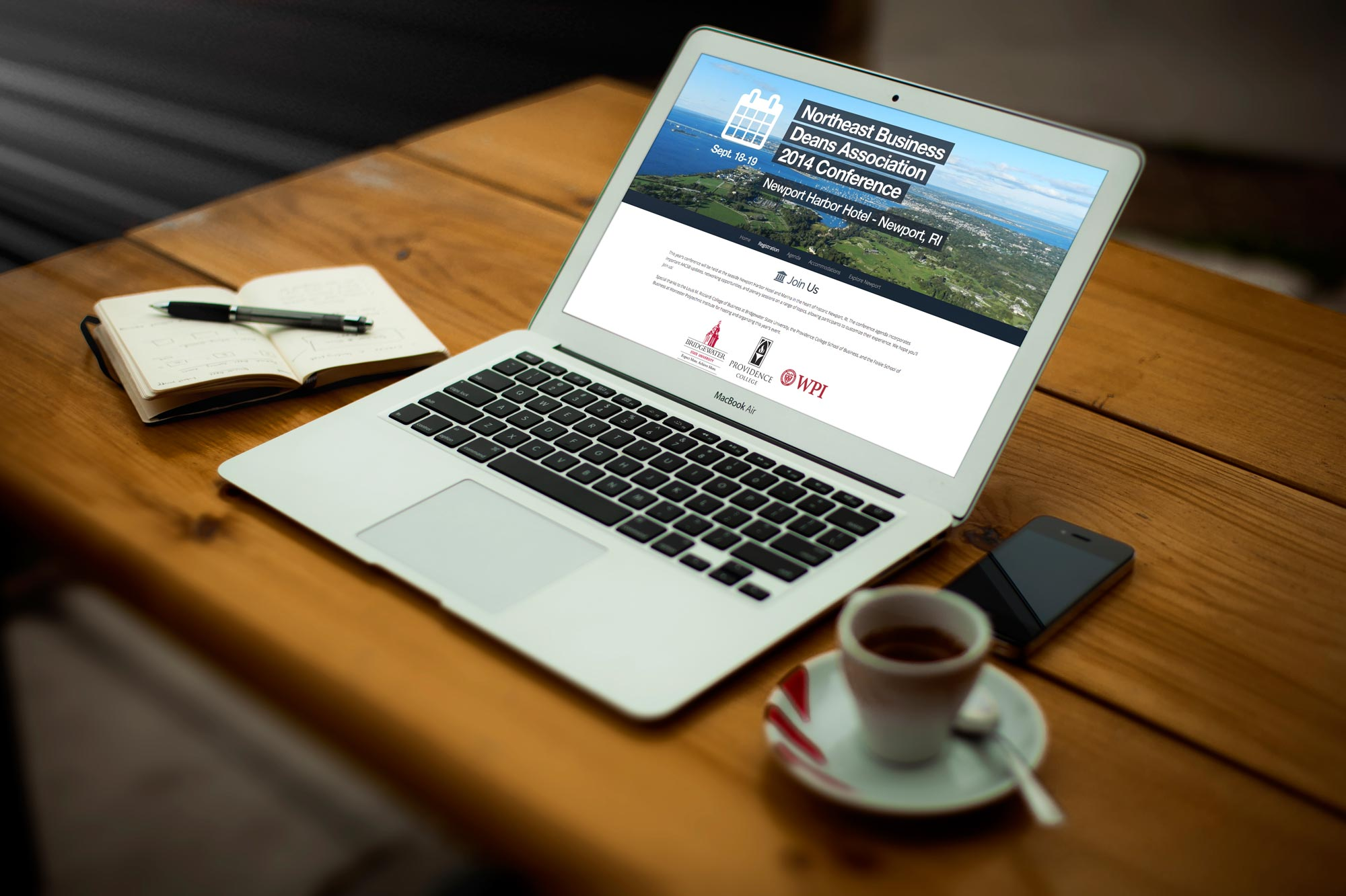 nebda-macbook_air_mockup-home-page
