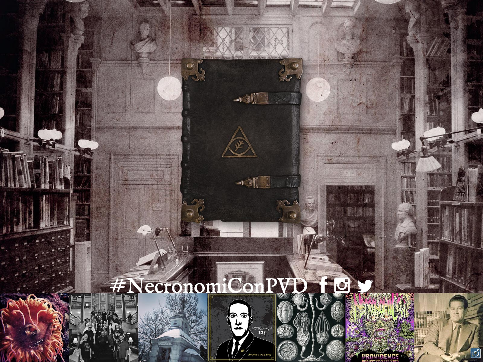 necronomicon-screenshot-1