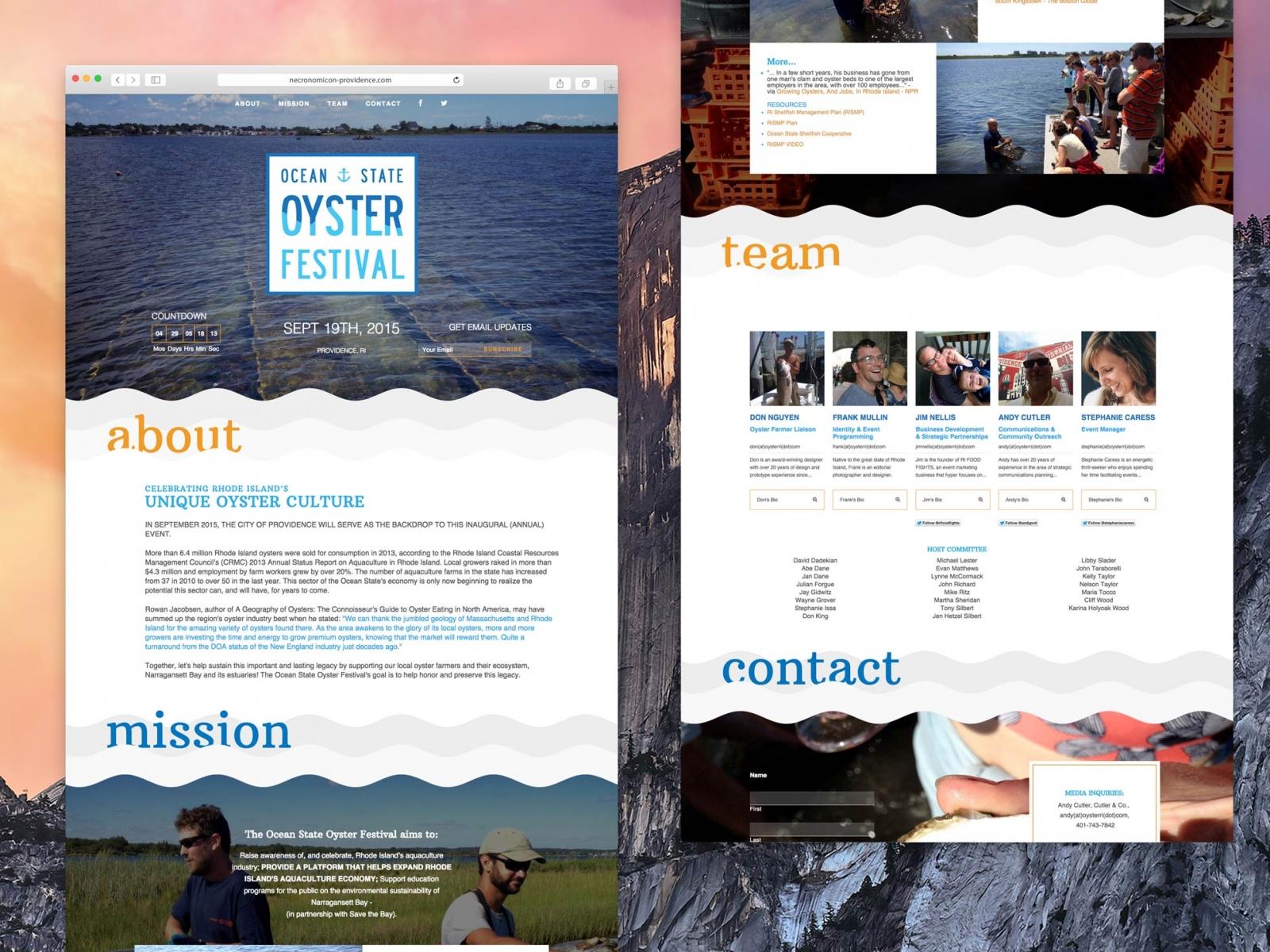 oysterfest-ri-safari_mockup