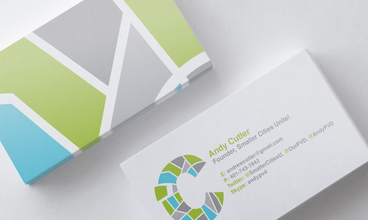 Business-Card-Mockup-01-smaller-cities-unite