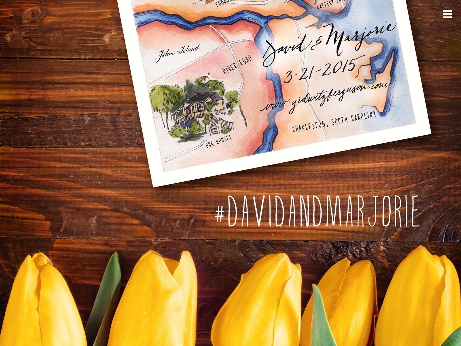 david-and-marjorie-wedding-website-2