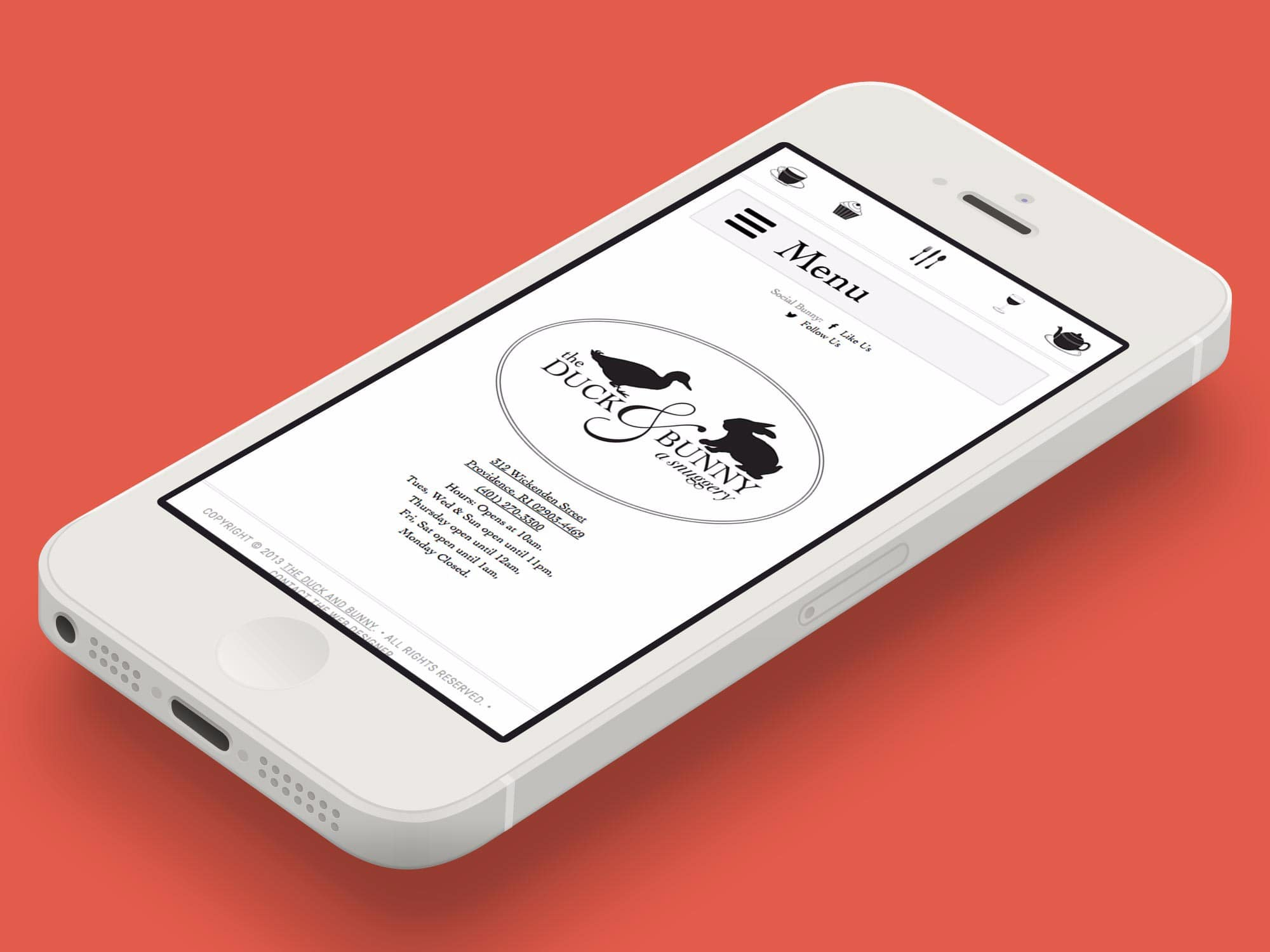 duck-iphone-mockup