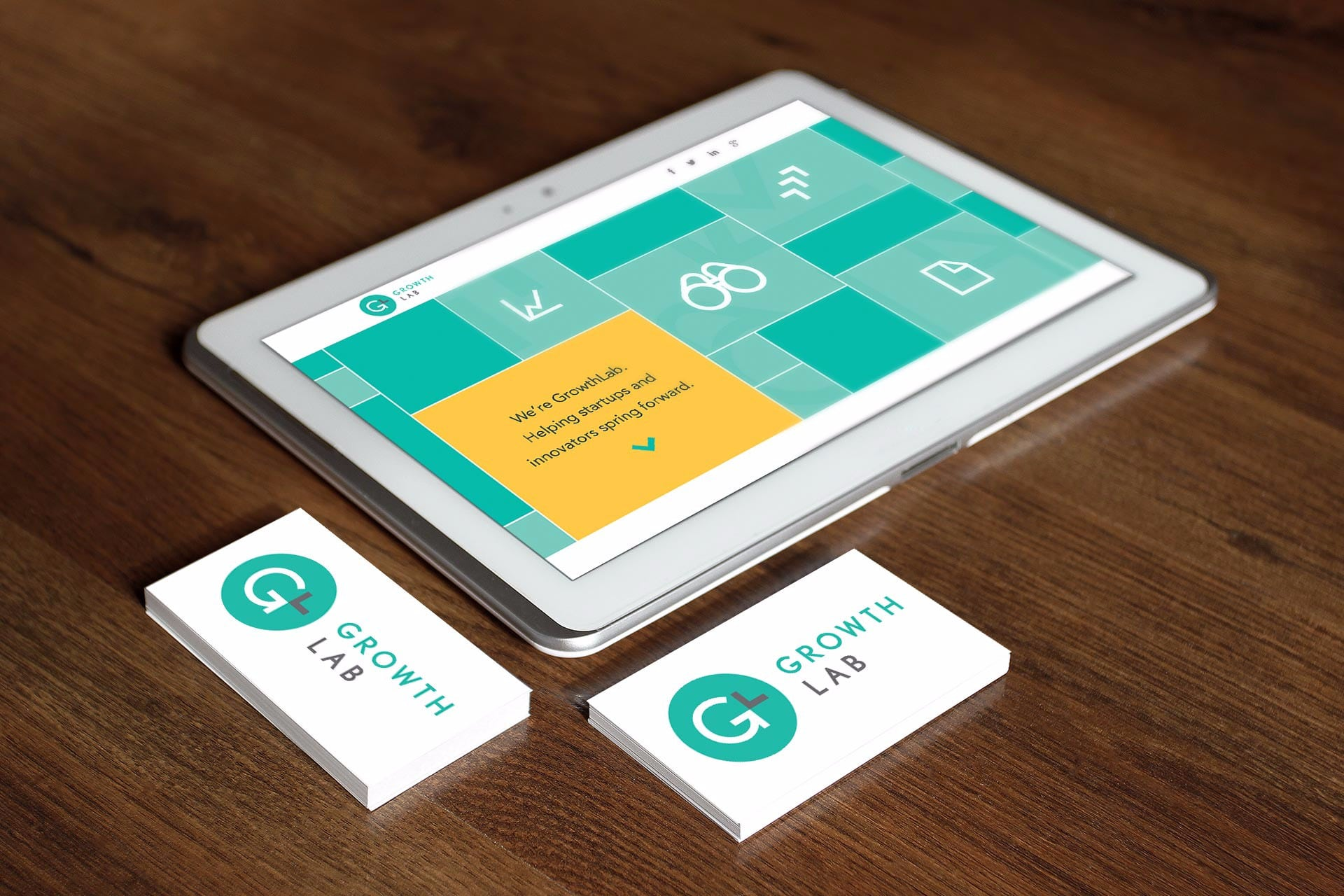growthlab-tablet-business-cards-mockup