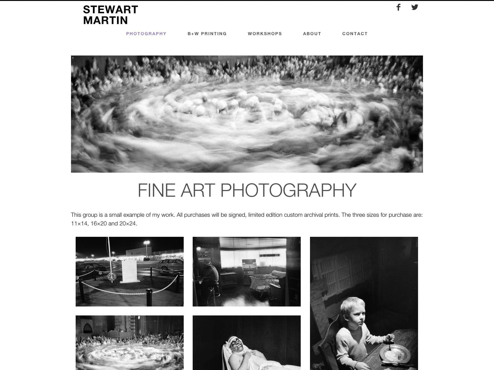 martin-lab-and-stewart-martin-photography-4