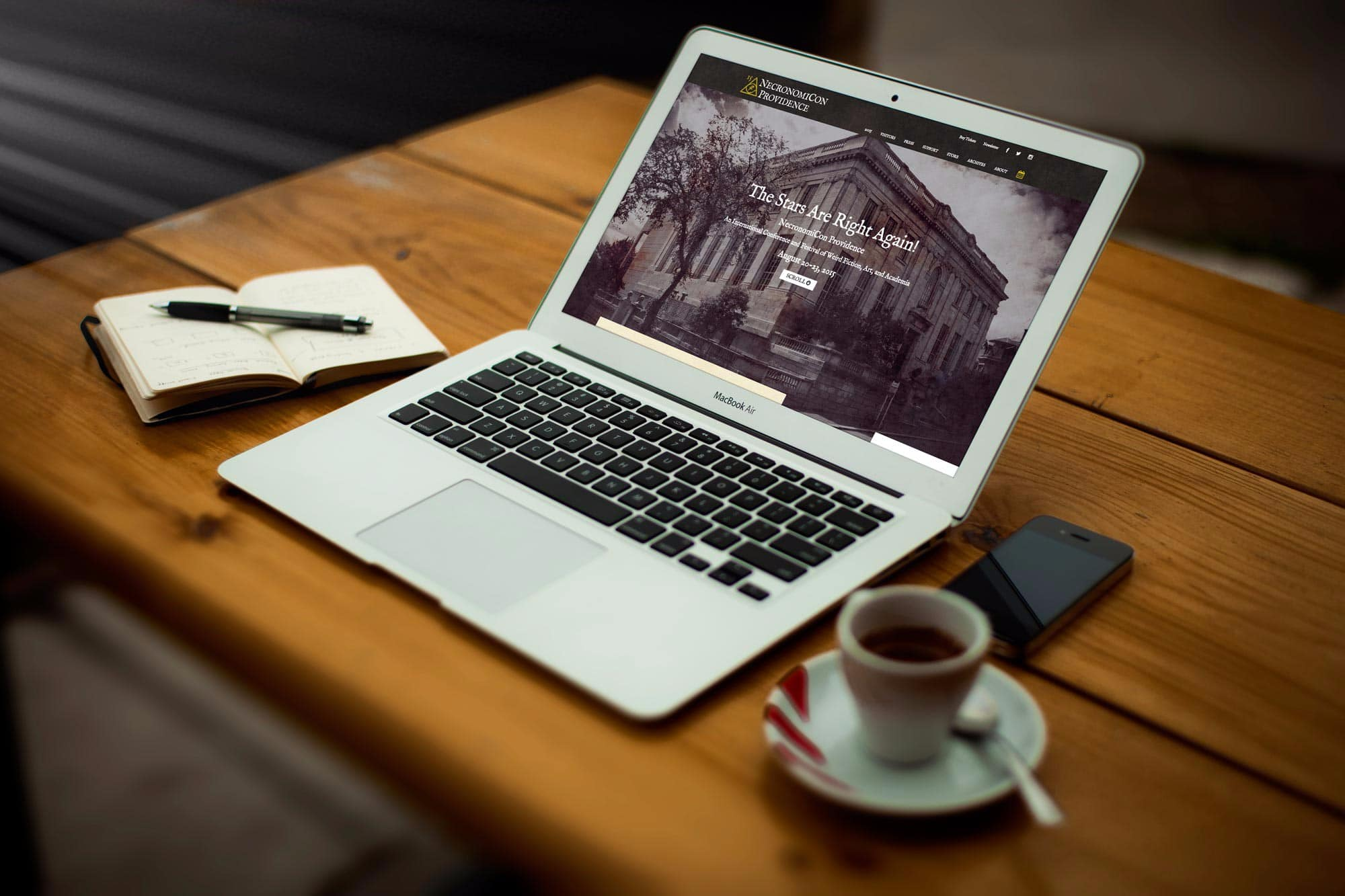 necronomicon-pvd-macbook_air_mockup-necro-home-page