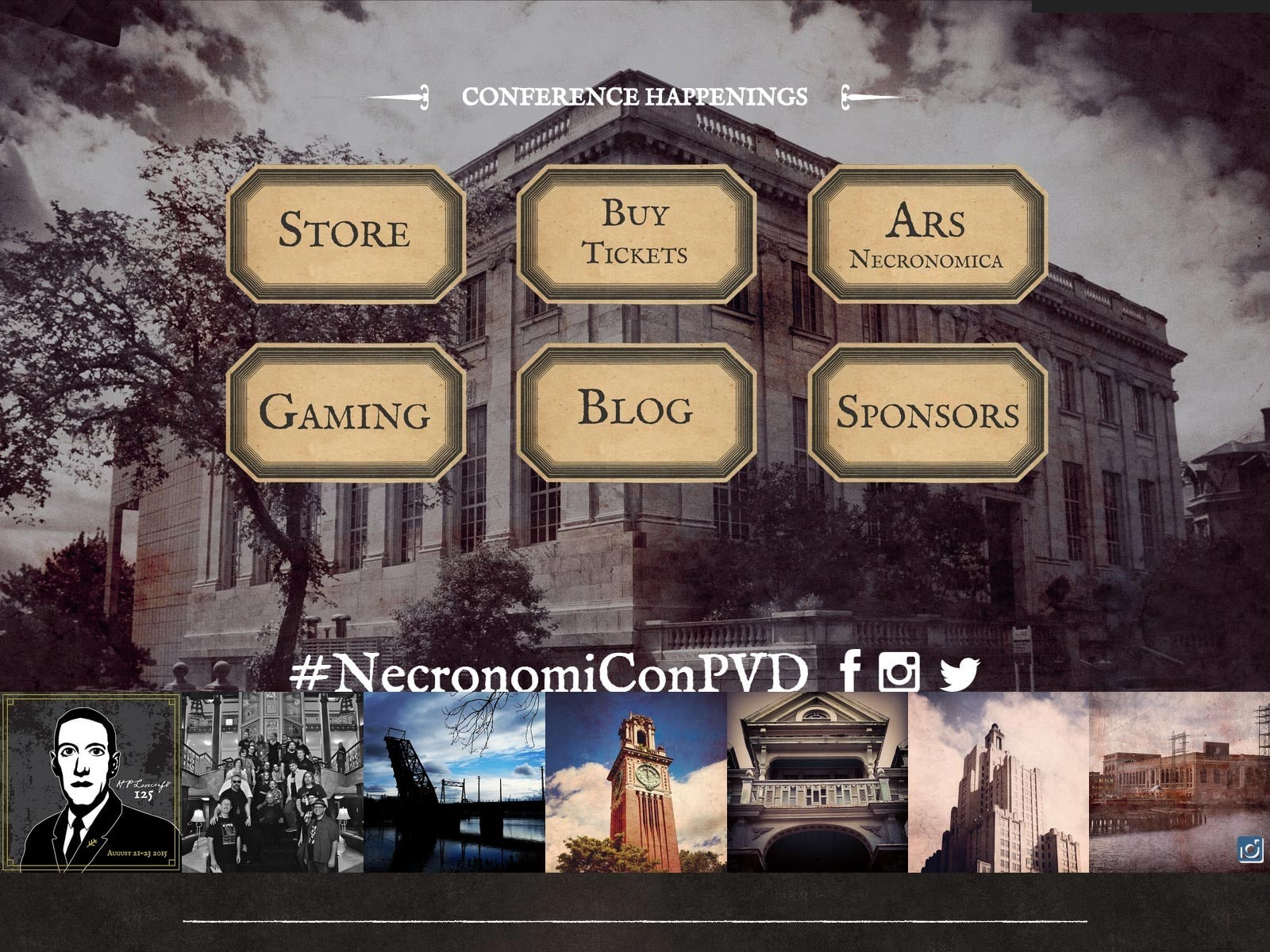 necronomicon-screenshot-5
