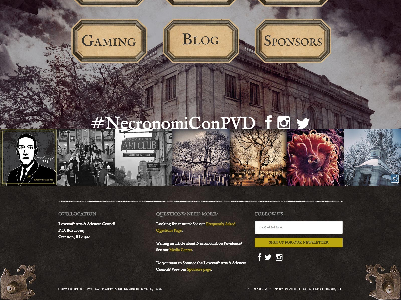necronomicon-screenshot-6
