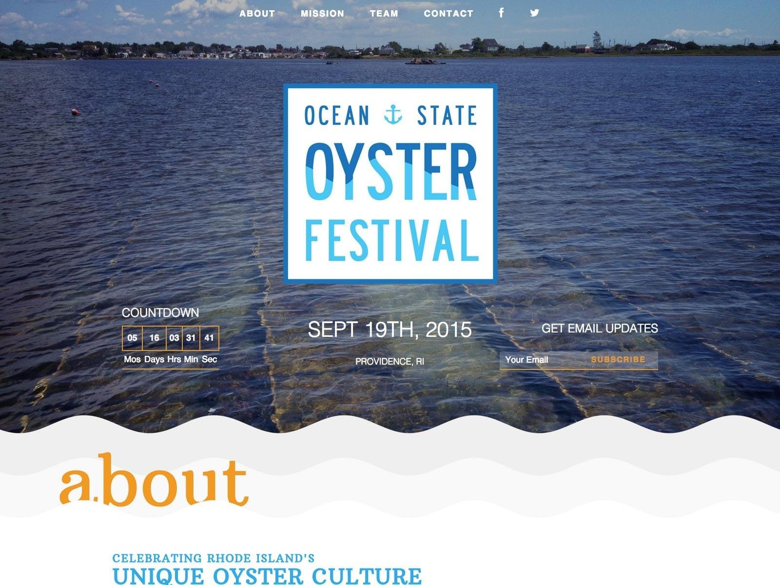 ocean-state-oyster-festival-screenshot-1