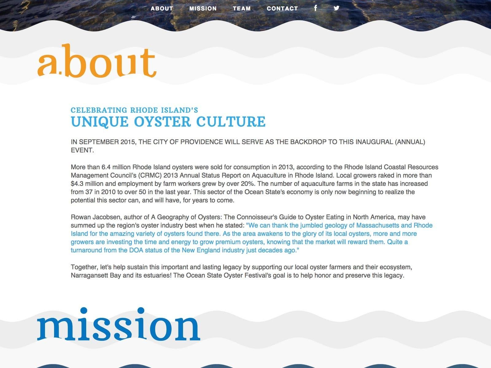 ocean-state-oyster-festival-screenshot-2