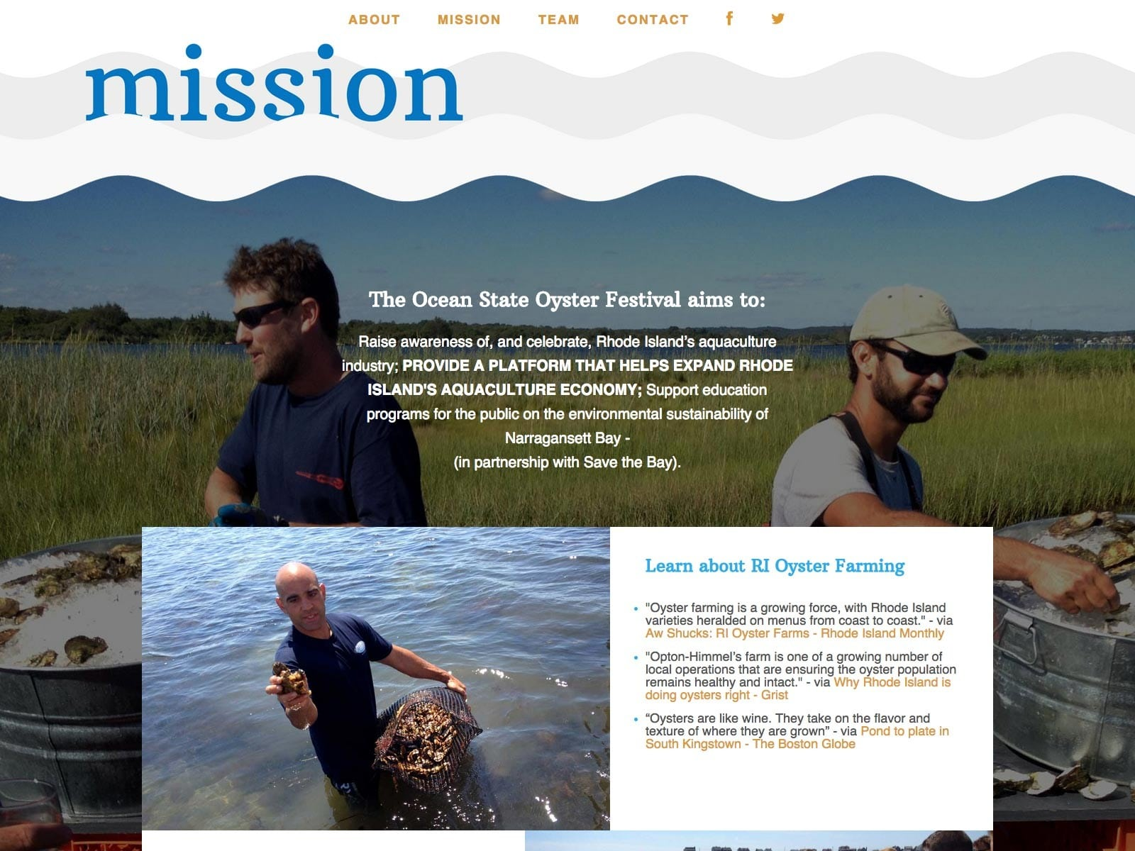 ocean-state-oyster-festival-screenshot-3