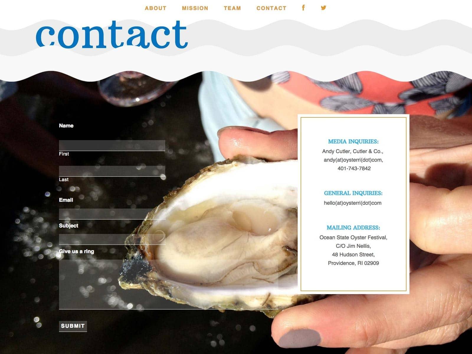 ocean-state-oyster-festival-screenshot-7