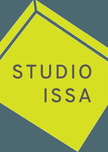Studio Issa